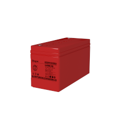 High Temperature Lead Acid Battery (12V100Ah)